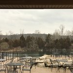 The Quarry Wine Garden & Resort