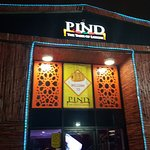Pind Foto