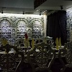 Photo of Sutra Indian Restaurant