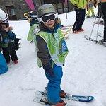 Photo of Ecole de Ski Prosneige