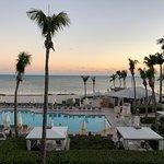 Casa Marina Key West, A Waldorf Astoria Resort Foto