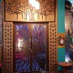 crafty entrance doors5