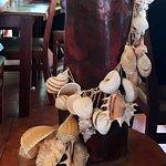 Foto de Restaurante Summer