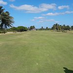 North Sound Golf Club Image