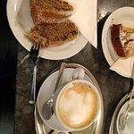 Cafe Jelinekの写真
