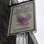 The William Withering