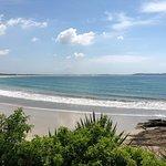 Photo of Praia do Pero