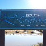 Foto de Estancia Cristina