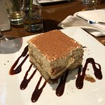Photo of Spumoni Italian Restaurant