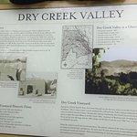 Foto de Dry Creek Vineyard
