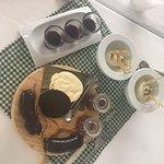 Foto de CNCB Restaurant