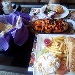 صورة فوتوغرافية لـ Leisure Restaurant