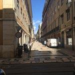 Foto de Cidade Baixa