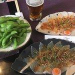 Bild från Restaurante Japones Shogun