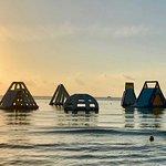 Photo of Ocean  Beach Club