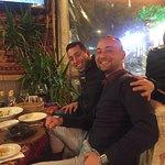 صورة فوتوغرافية لـ Sultan Garden Cafe&Restaurant
