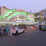 Photo of Raj Mandir Cinema