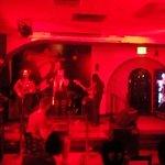 Bild från Paco's Bar