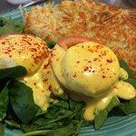 Foto de Main Street Restaurant