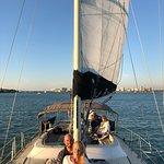 Foto de Key Sailing