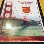 Sears Fine Foods Foto