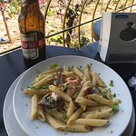 Restaurante El Naveganteの写真