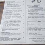 Photo of Koi Dining & Lounge Bar