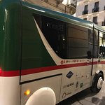 Photo of Granada City Tour