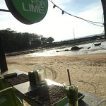 Photo de Time for Lime's Restaurant