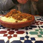 Foto di Le Traiteur Marocain