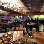 Sultanchef - Turkish Steakhouse