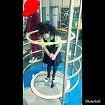 PhotoGrid_1521920388720_large.jpg