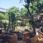 Cafe Em Nazih