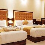Emerald Inn Mumbai