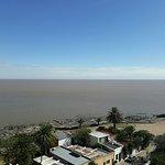 Photo of Rio de la Plata