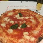 Photo of La Pizza Sapore d'Italia