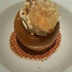 Photo of L'Atelier Gourmand