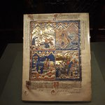 Photo of The Morgan Library & Museum