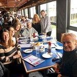 Bild från Boston Sail Loft Restaurant
