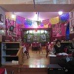 La Hosteria de Santo Domingo