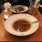 Restaurant Wrenkh Foto