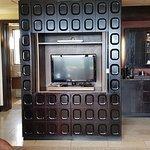 Фотография Pezula Hotel