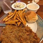 Foto de Linda's Southern Kitchen