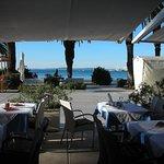 Restaurant Hotel Adriana照片