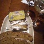 Taberna do Largoの写真