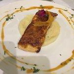 Bilde fra Restaurante de Cuchara