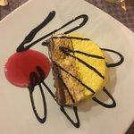 Foto de Fabios Italian Restaurant Swindon
