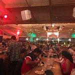 Foto de Gaylord's at Kilohana