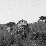 Foto de Il Pettirosso