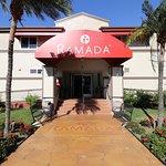 Ramada by Wyndham San Diego Airport